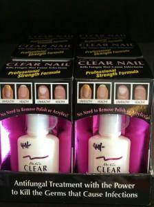 Nail Spa Product - 8