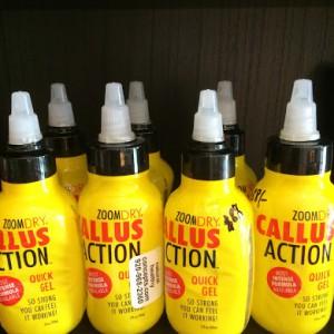 Nail Spa Product - 9