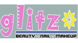 Glitz Beauty